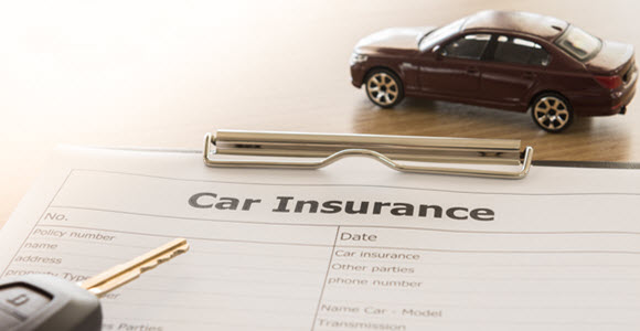 Helpful Tips To Save Money On Car Insurance Euro Automotive