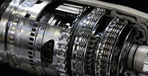 European Auto Repair Service Dallas Tx Euro Automotive